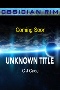 Title 2 by C.J. Cade